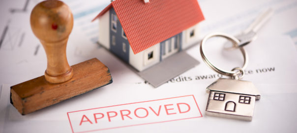 3 Things to Think About Before Applying for a Mortgage Directions Home Loan